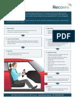 Vehicle-Ergonomics-Fact-Sheet.pdf