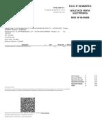 PdfViewMedia (1).pdf