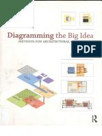Diagramming Big Idea