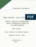 TCN3.SPEC.PROBLEMS.pdf