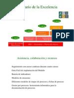 Guia Modelos Para Implantacion EFQM en Colegios_La Rioja