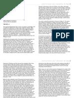 Consti_I_Cases_Sept_15.docx;filename_= UTF-8''Consti I Cases Sept 15.docx
