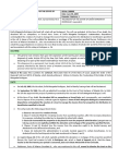 3. ORENDAIN vs. TRUSTEESHIP OF THE ESTATE OF DOÑA MARGARITA RODRIGUEZ.pdf