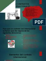 LOS-CONTRATOS-INTERNACIONALES-DIAPOS.pptx