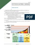 Choix Et Implantation Des Detecteurs Incendie 2013 Partie 1