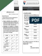 1er-comunicado-de-los-docentes.docx