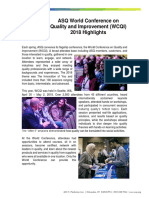 2018-wcqi-highlights.pdf