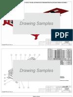 diy_automotive-chassis-dyno_drawings.pdf