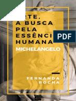 Livro_Digital_Michelângelo_2018