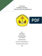 Artology Vertebrae Servical.docx