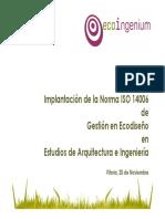 57851.pdf
