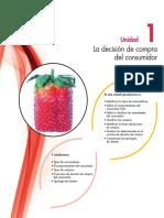 Decisión de compra del consumidor.pdf