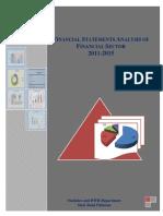 FSA-2011-15.pdf
