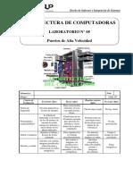 L05 - Puertos de Alta Velocidad.docx