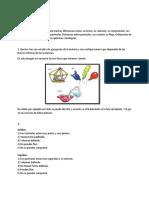 solucion recuperacion natulares ber.docx