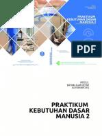 Praktikum-KDM-2-Komprehensif.pdf