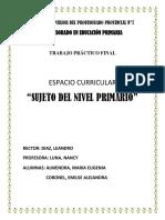 final-sujetodenivelprimario.docx