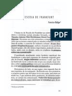 Rudiger_EscolaFrankfurt.pdf