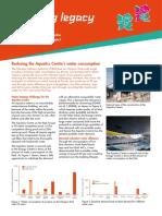 153-ll37-aquatic-centre-water-consumption-aw-4-2012.pdf