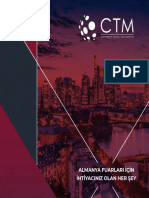 Ctm Katalog Layout