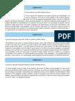 Ejercicios DER y DERE.docx