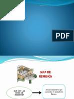 PDF.trabajo..