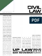 Civil-Law-Reviewer.pdf