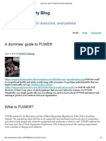 A dummies' guide to PUWER.pdf