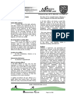 2013 GREEN NOTES - PUBLIC INTERNATIONAL LAW.doc