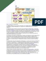 Software libre.docx