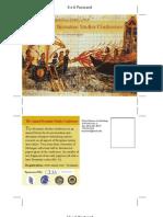 Homework 4 - Postcards
