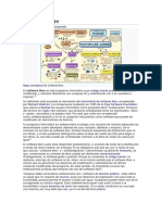 Software para PC.docx