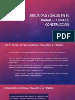 SEGURIDAD Y SALUD EN EL TRABAJO – OBRA.pptx