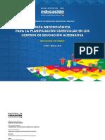 GUIA-PLANIFICACION-ALTERNATIVA.pdf