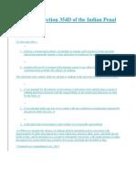 IPC 354D.docx