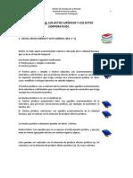 LECCIÓN X INTRODUCCIÓN AL DERECHO UNIVERSIDAD DE ANTOFAGASTA