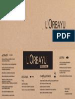 _CARTA LORBAYU.pdf