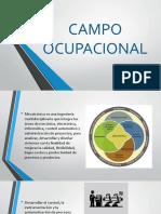 CAMPO OCUPACIONAL.pptx