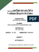 EBA_U1_A1_EMMC