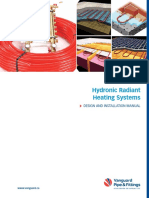 Hydronic Design and Installation Manual.pdf