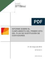 Inf Sustitucion Contadores WEB[1]