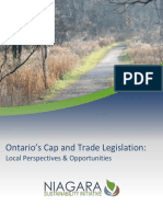 Ontario's-Cap-and-Trade-Legislation-Local-Perspectives-Opportunities-FINAL.pdf