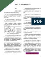 Cal de engranajes.pdf