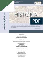 História_Orientações Curriculares_2016.pdf