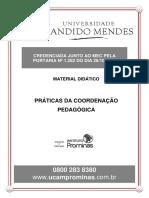 PRÁTICAS DE COORDENAÇÃO PEDAGÓGICA.pdf