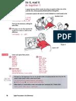 2. Pronunciation Linking