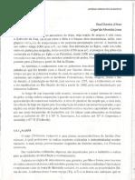 Livro - Trigo 1