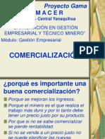 Comercializacion.ppt