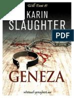 330951112-Karin-Slaughter-Will-Trent-3-Geneza-v-1-0.pdf