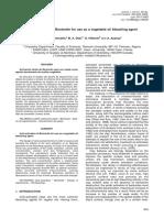 activacion de la bentonita.pdf